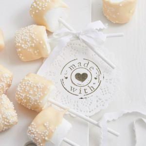 17_winter_sweets_marshmallow_00534