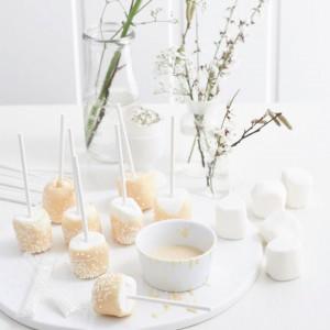 18_weisse_ostern_marshmallow_0423