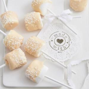 18_winter_sweets_marshmallow_00536