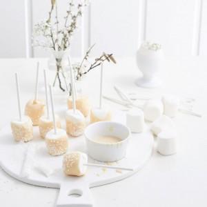 19_weisse_ostern_marshmallow_0432