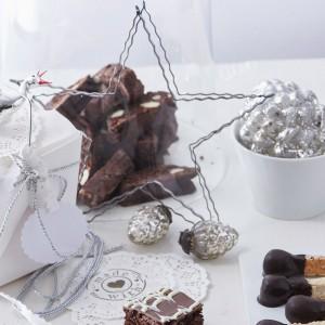 19_winter_sweets_mood_0748