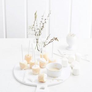 20_weisse_ostern_marshmallow_0439