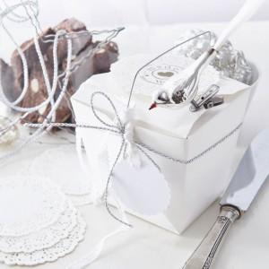 20_winter_sweets_mood_0766
