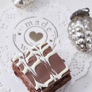 22_winter_sweets_mood_0757