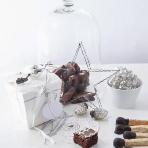 38_winter_sweets_mood_0752