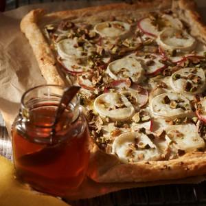 41_HONIG_pizza_1199