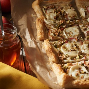 42_HONIG_pizza_1202