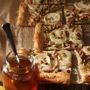 43_HONIG_pizza_1215