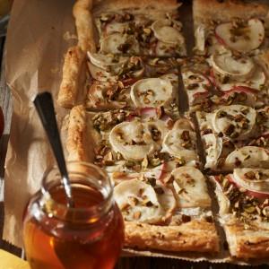 46_HONIG_pizza_1211
