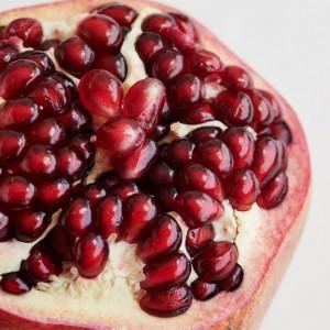 05_Pomegranate_marmelade_1606