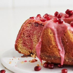 06_Pomegranate_kuchen_1654