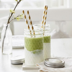 18_Matcha_smoothy_33267