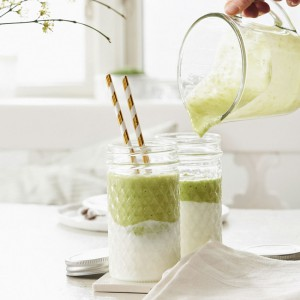 19_Matcha_smoothy_33251