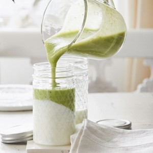 21_Matcha_smoothy_33209