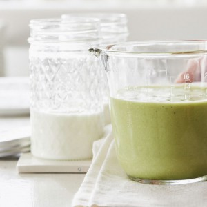 22_Matcha_smoothy_33190