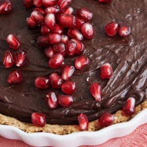 22_Pomegranate_tart_1635