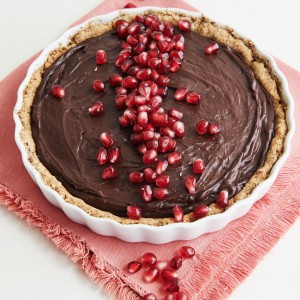 23_Pomegranate_tart_1631