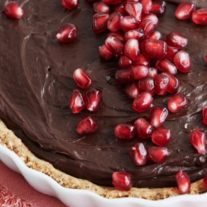 24_Pomegranate_tart_1637