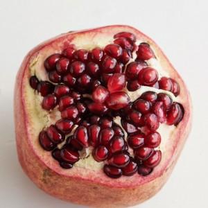 27_Pomegranate_marmelade_1604