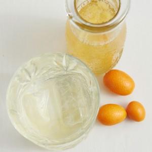 28_Kumquat_sirup_1938
