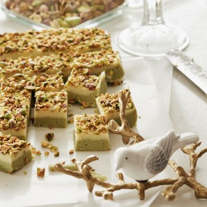 40_Matcha_fudge_33170