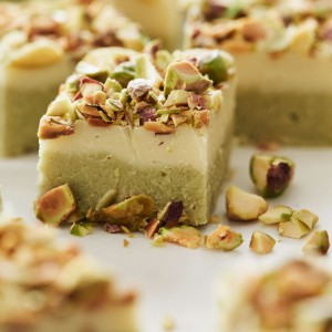 45_Matcha_fudge_33180
