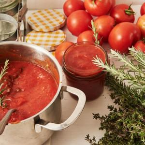 41_Tomate_sauce_2066
