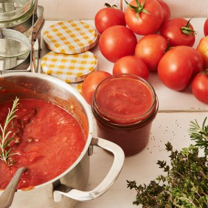 42_Tomate_sauce_2072