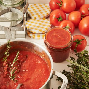 43_Tomate_sauce_2073