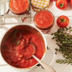 45_Tomate_sauce_2080