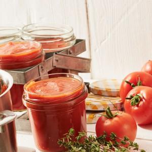 46_Tomate_sauce_2084