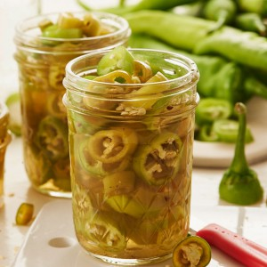 02_pickles_co_chili_4160