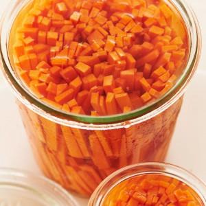 09_pickles_co_karotte_4042