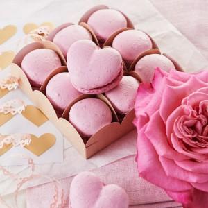 11_Valentine_macarons_3422