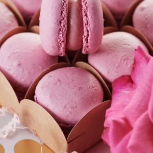 13_Valentine_macarons_3430