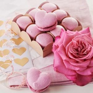 15_Valentine_macarons_3423