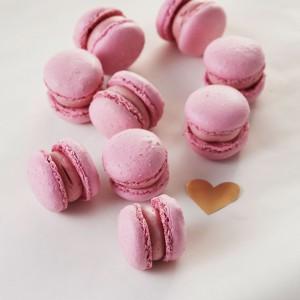 16_Valentine_macarons_3454