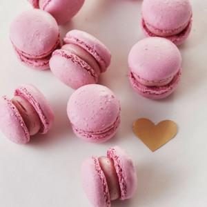 18_Valentine_macarons_3459