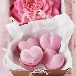 19_Valentine_macarons_3442