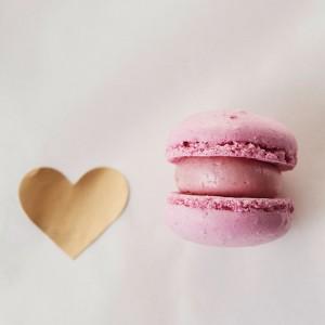 20_Valentine_macarons_3467