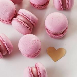 22_Valentine_macarons_3461