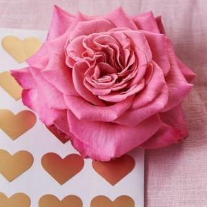 30_Valentine_macarons_3446