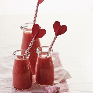 31_Valentine_smoothies_3378