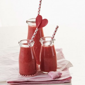 33_Valentine_smoothies_3381