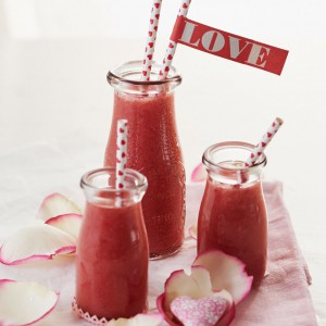 36_Valentine_smoothies_3409