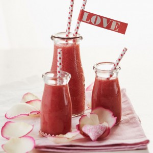 38_Valentine_smoothies_3413