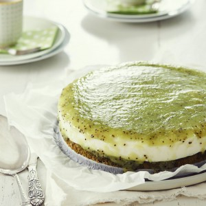 17_H_Gruen_Torte_4670