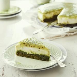 20_H_Gruen_Torte_4688