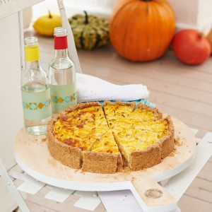 17_Pumpkin_Quiche_08993