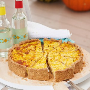19_Pumpkin_Quiche_09007